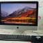 (Sold out)iMac Mid 2011 21.5-inch Core i5 thumbnail 3