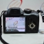 (Sold out)Fujifilm Finepix S3300 thumbnail 8