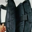 กระเป๋าหนัง Targus IBM ThinkPad 12 นิ้ว สำหรับ X-series thumbnail 7