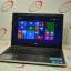 (Sold out)Dell Inspiron 5558 thumbnail 1