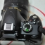 (Sold out)กล้อง Nikon D3200 + เลนส์คิท 18-55 DX VR thumbnail 9