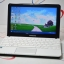 (Sold out)Netbook SAMSUNG NC108 thumbnail 1