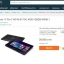 (Sold out)DELL Venue 11 Pro 7140 thumbnail 6