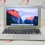 (Sold out)MacBook Air Early 2015 11-inch thumbnail 6