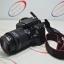 (Sold out)DSLR Canon EOS 100D EFS 18-55 thumbnail 7