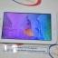 (Sold out)Samsung Galaxy Tab 3 V thumbnail 3