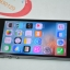 (Sold out)iPhone 5S 64GB Space gray thumbnail 7