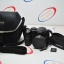 (Sold out)Fujifilm Finepix S2980 thumbnail 1