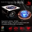 คอม PC แรง AMD FX-4350 thumbnail 4