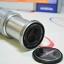 (Sold out)เลนส์ OLYMPUS M.ZUIKO ED 40-150mm thumbnail 9