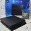 (Sold out)Sony Playstation 4 (PS4) + แผ่นเกมแท้ 2 แผ่น thumbnail 3