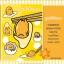 จิ๊กซอว์ ซานริโอ้ กูเดทามะ ไข่ขี้เกียจ Jigsaw Puzzle Sanrio Gudetama 108 ชิ้น thumbnail 1