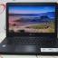 (Sold out)โน๊ตบุ๊ค Asus X454LA Core i3 Gen4/500GB/USB3.0 สภาพสวย แบตอึด thumbnail 1