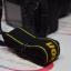 (Sold out)Nikon D3100+Lens Kit 18-55 thumbnail 10