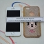 (Sold out)iPhone 5S 16GB Gold thumbnail 1