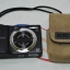 (Sold out)Canon Powershot A1400 HD thumbnail 1