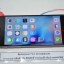 (Sold out)iPhone 6 plus 16GB thumbnail 8