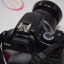 (Sold out)Canon EOS 1100D thumbnail 12