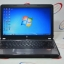 (Sold out)HP Pavilion G4-1303AX thumbnail 1