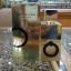 น้ำหอม Armaf Edition One for Women EDP Spray 100ml.หมด สามารถพรีออเดอร์ 10-15 วัน