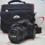 กล้อง Canon EOS Kiss X4 (550D) +เลนส์ Kit 18-55 thumbnail 1
