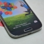 (Sold out)Samsung Galaxy S4 (GT-I9500) thumbnail 5