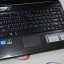(Sold out)Acer aspire 4752G thumbnail 6