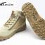 รองเท้า Original S.W.A.T. - ข้อสั้น สีทราย thumbnail 2