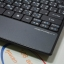 (Sold out)Netbook Acer Aspire one D255 thumbnail 9