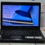(Sold out)Acer Aspire 4752Z thumbnail 1
