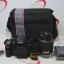 (Sold out)Nikon D3100+Lens Kit 18-55 thumbnail 3
