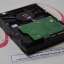 (Sold out)HDD PC Seagate Barracuda 2TB(2000GB) thumbnail 5