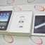 (Sold out)iPad3 16GB WIFI+Cellular 4G thumbnail 1