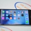(Sold out)iPhone 6 plus 16GB thumbnail 9