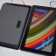 (Sold out)DELL Venue 11 Pro 7140 thumbnail 4