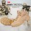 รองเท้า TACTICAL รองเท้าเดินป่า Runway No.1 สีทราย thumbnail 1