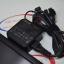 (Sold out)Asus K46CM-WX002D thumbnail 14