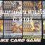 แยกGBT-03-1(คาเงโร่) thumbnail 1