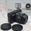(Sold out)Canon EOS M10 Mirorless thumbnail 8