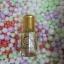 AHLAM by 405 Perfume Oil น้ำหอมกลิ่นมะลิ ไร้แอลกอฮอลสำหรับผู้หญิง 6ML.