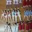 ฟิคเกอร์นักร้องสาว ขนาด 5 ซ.ม. ชุด 10 ตัว (งานญี่ปุ่น) thumbnail 3