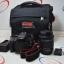 (Sold out)DSLR Canon EOS 100D EFS 18-55 thumbnail 1