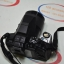 (Sold out)Olympus Stylus SP-100EE thumbnail 8