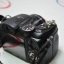 (Sold out)Fujifilm Finepix S2980 thumbnail 8