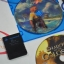 (Sold out)Sony Playstation(PS2) Slim 90006 thumbnail 3