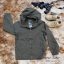 WALKER JACKET เสื้อแจ็คเก็ตกันลม กันน้ำ กันแดด : สีเขียว thumbnail 1