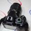 (Sold out)Nikon D3100+Lens Kit 18-55 thumbnail 14
