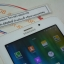 (Sold out)Samsung Galaxy Tab 3 V thumbnail 5