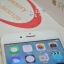 (Sold out)iPhone 6 64GB Gold thumbnail 13