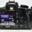 Canon EOS 1000D + เลนส์ EF-50mm f1.8 II thumbnail 12